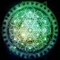 Aura de lune Tarot