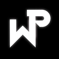 WsP Playing