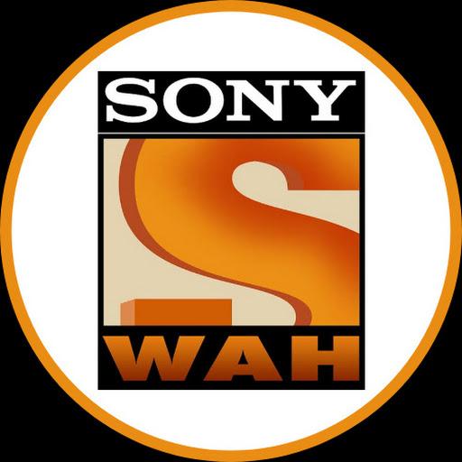 STAR GOLD 2 Live Watch Online
