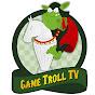 GameTrollTV Gry Planszowe ciekawostki