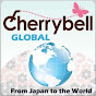 Cherrybell チェリベール わくわくどきどき雑貨店さん Exciting select shop!