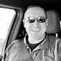Thad Torix - @ThadSTorix - Youtube