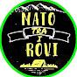 NATO TRA I ROVI