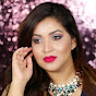 Makeup Minute By Naushin