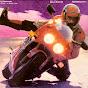 Motorcycle tv thailand - มอเตอร์ไซเคิล ทีวีไทยแลนด์