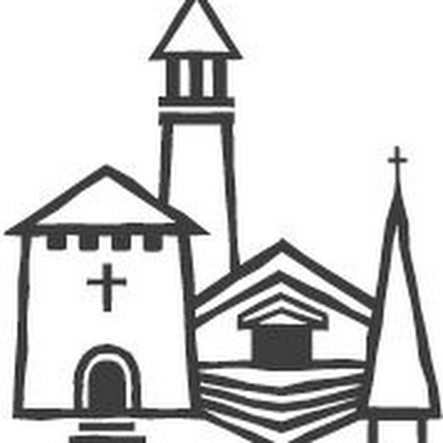 Kirchengemeinde Volksdorf