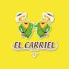 Arepas Carriel