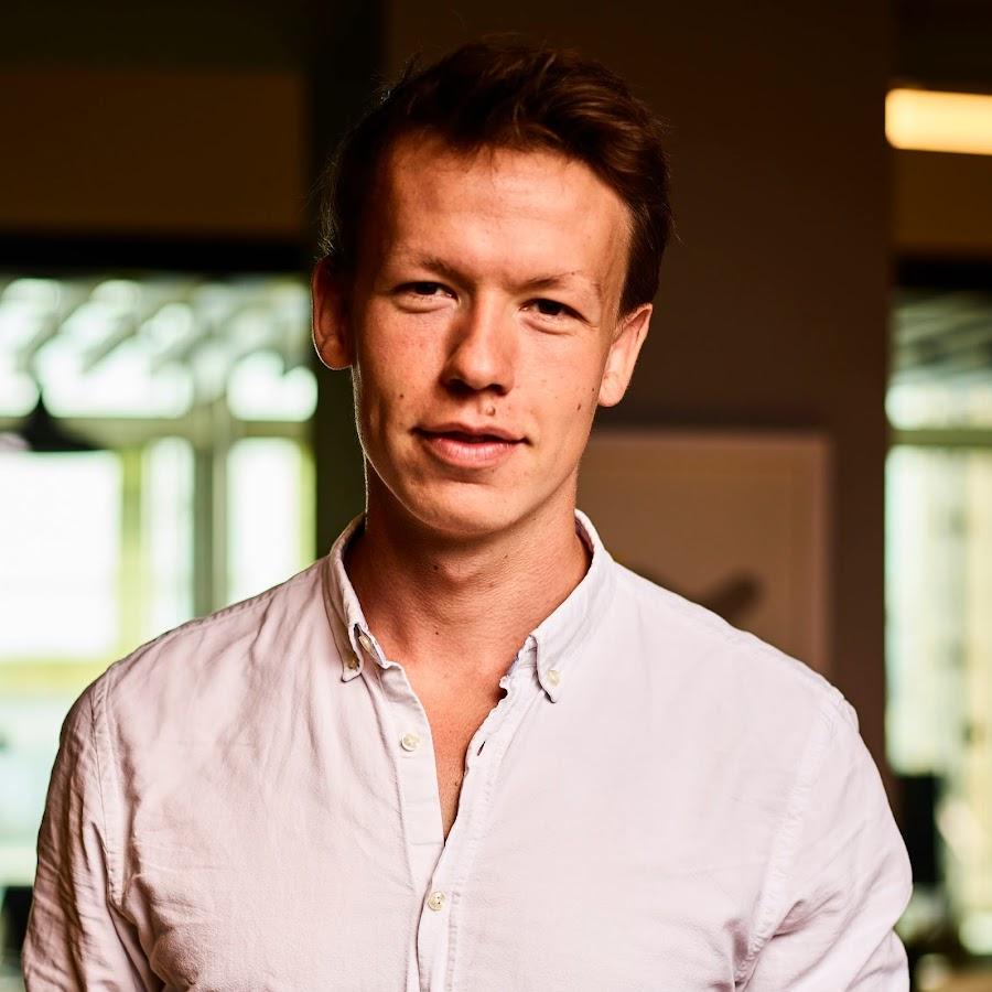 Alexander Heeg - Heeg Consulting GmbH - YouTube