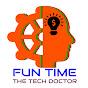 FUN TIME 360 TECH BANGLA