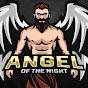 AngeloftheNight091