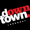 downtownlongmont