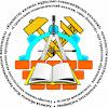 Строительно технологический колледж. г. Кокшетау