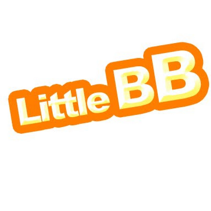 Little Baby Beavers