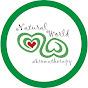 Natural World Aromatherapy