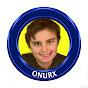 OnurX