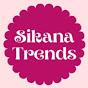 sikana trends