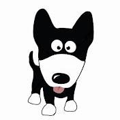 Dog TV South Africa