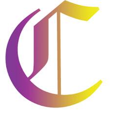 VIVU cartoon network YouTube channel avatar