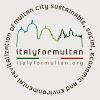 Italy for Multan