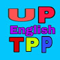 UP English TGT/ PGT Paper