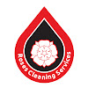 Roses Cleaning Services