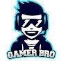Gamer Bro HD