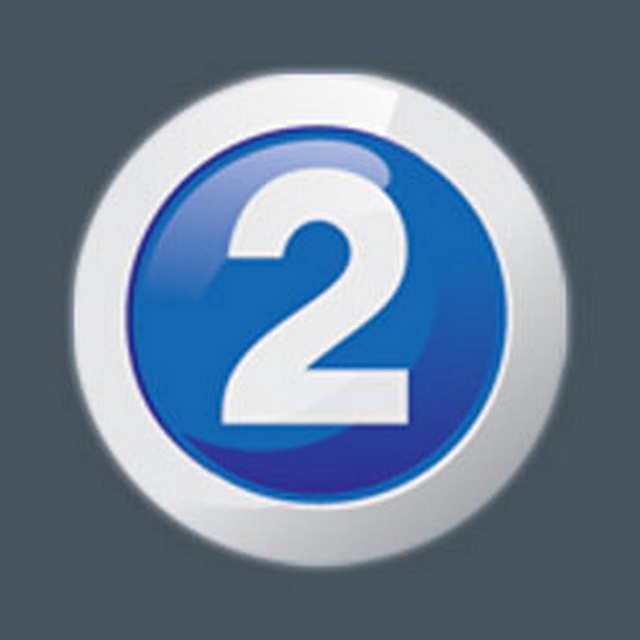 GRATUIT TÉLÉCHARGER MBC2 GRATUIT TV