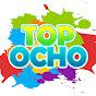 Top Ocho