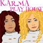 Karma Playhouse