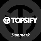 TOPSIFY Danmark