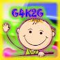 Games 4 Kids 2 Go