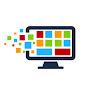 Max ICT Solutions Kenya (max-ict-solutions-kenya)