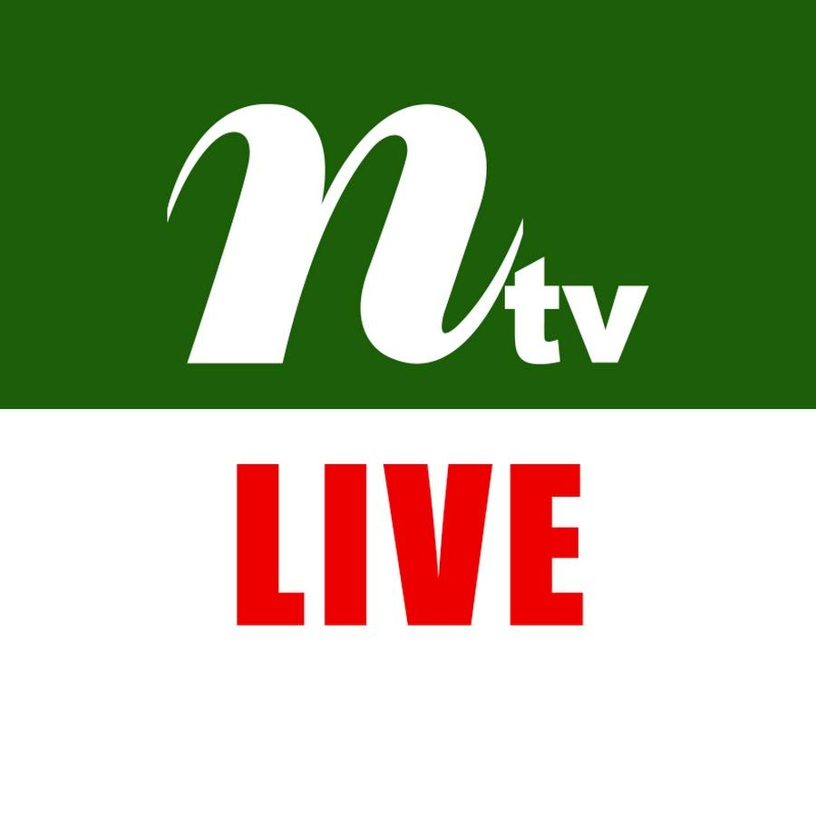N Tv Live Streaming