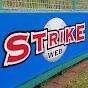 ベースボール北海道ストライク
