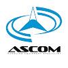 ASCOM S.p.A