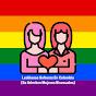 Lesbianas Solteras En Colombia