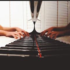 mi.pianocovers