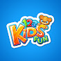 123 Kids Fun Songs