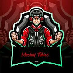Mushaf Tubics
