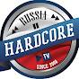 HARDCORE RUSSIA TV
