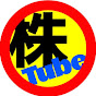 JumpingPoint!! の株Tube