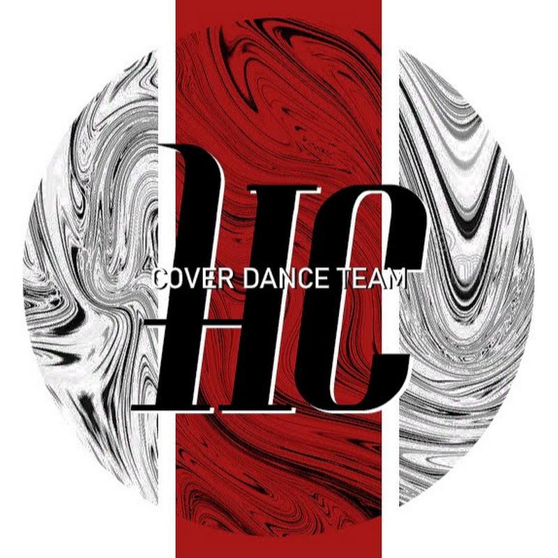 Logo for HANGUG CLUB
