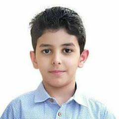 علي محمد زاهر ادريس