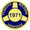 Informatics Association of Turkey (TBD).