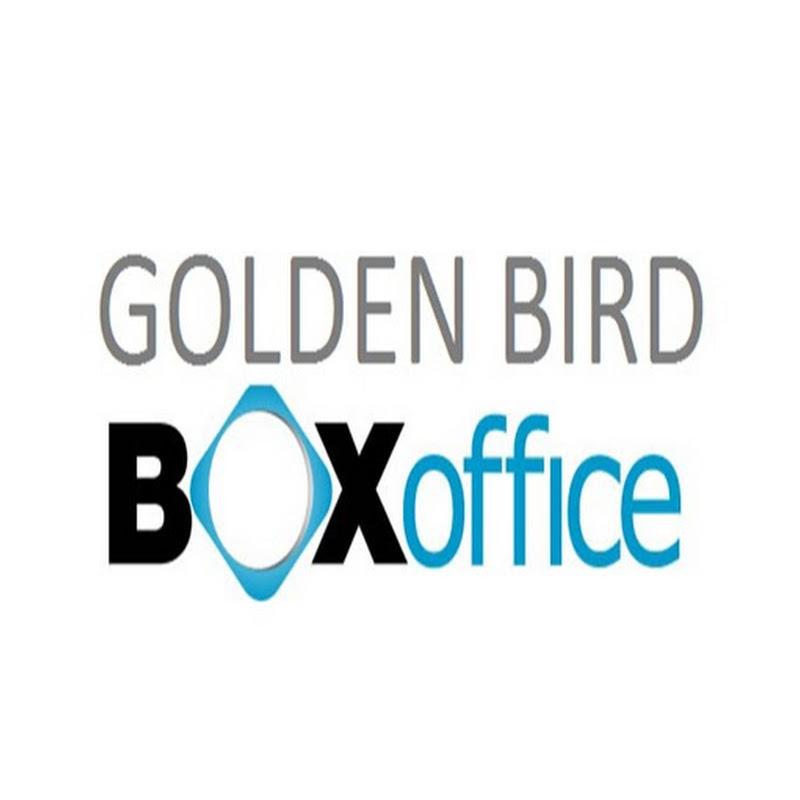 Golden Bird Boxoffice