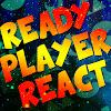 ReadyPlayerReact