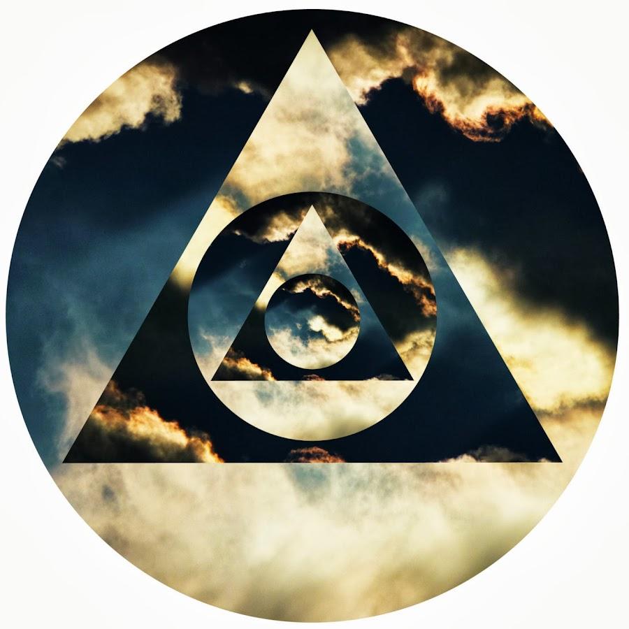 волшебные треугольный круг картинки обратиться нашу