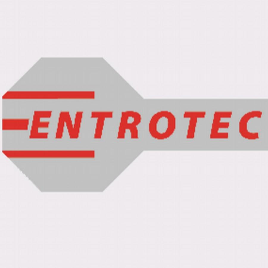 Entrotec Ltd