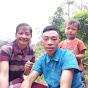 Iu Mienh Việt Nam