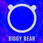 BIGGY BEAR